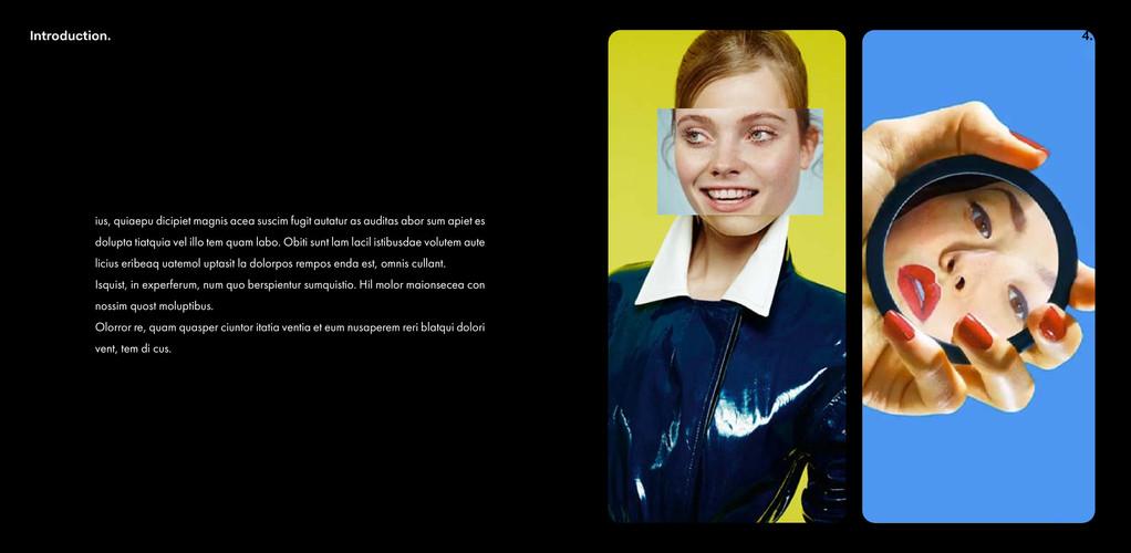 KP_BEAUTYPIE LOREM IPSUM-page-004.jpg