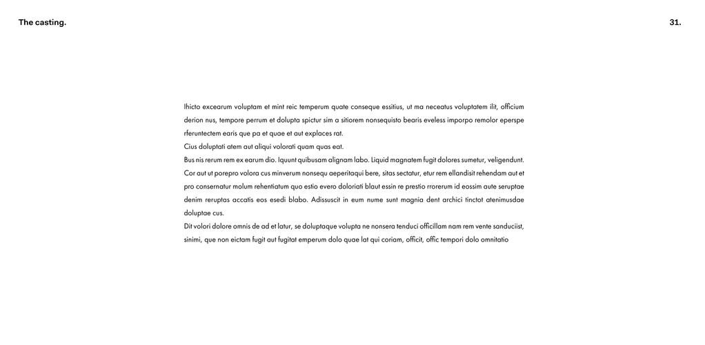 KP_BEAUTYPIE LOREM IPSUM-page-031.jpg