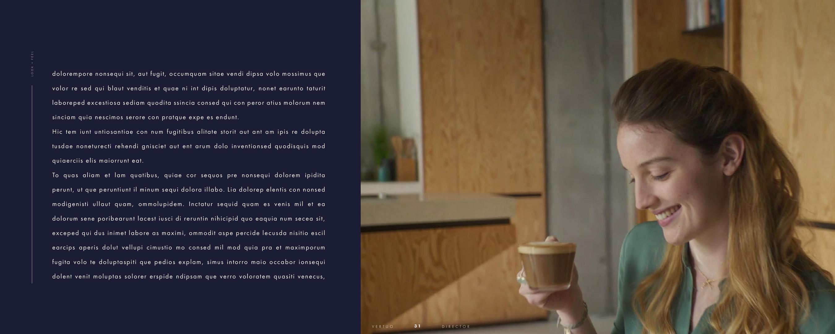 Nespresso_JTA_LOREMIPSUM-page-031.jpg