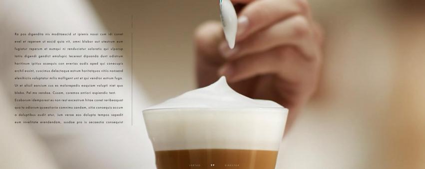 Nespresso_JTA_LOREMIPSUM-page-029.jpg