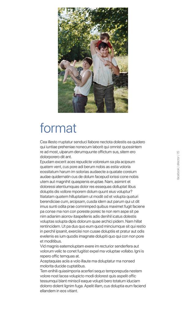 Facebok_lOREM IPSUM-page-015.jpg