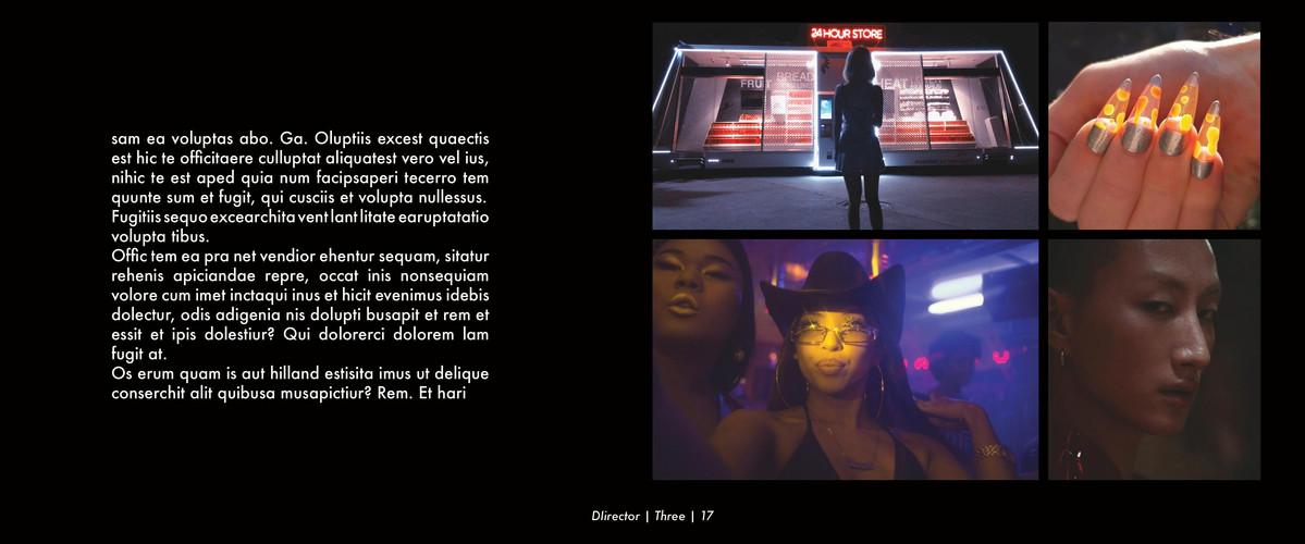 Three_Layout 2-page-017.jpg