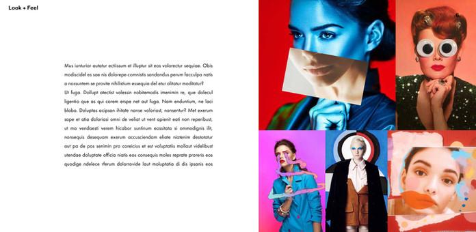 KP_BEAUTYPIE LOREM IPSUM-page-006.jpg