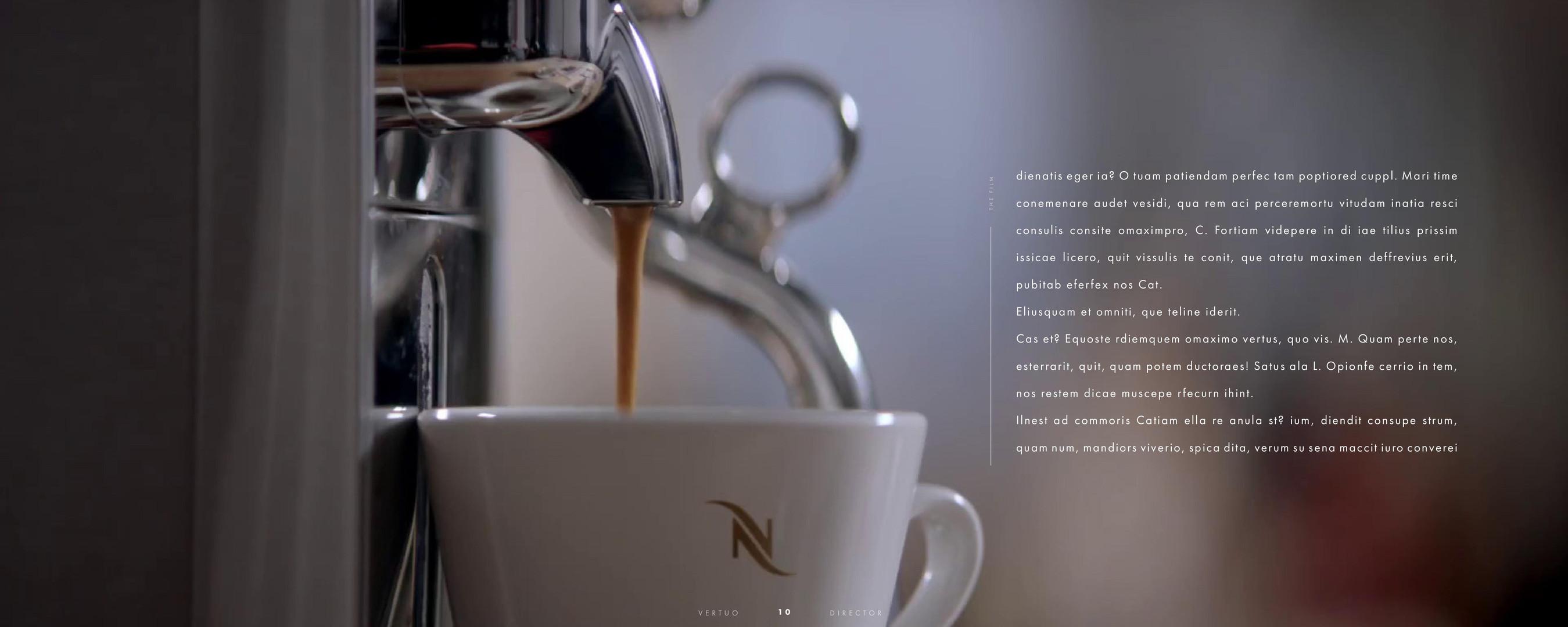 Nespresso_JTA_LOREMIPSUM-page-010.jpg