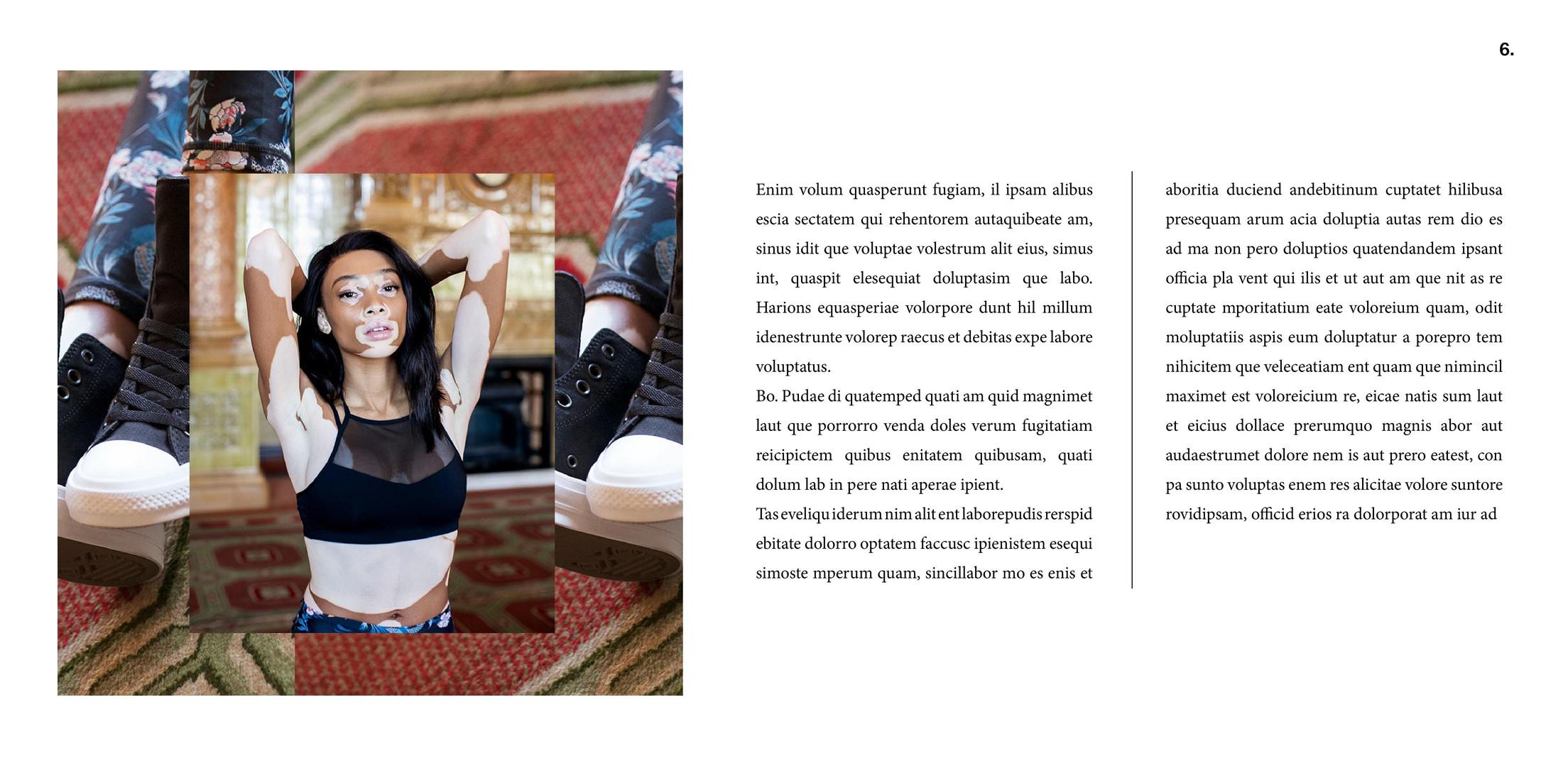 SC_DOVE_lorem ipsum-page-006.jpg