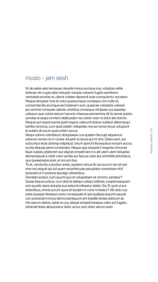Facebok_lOREM IPSUM-page-039.jpg
