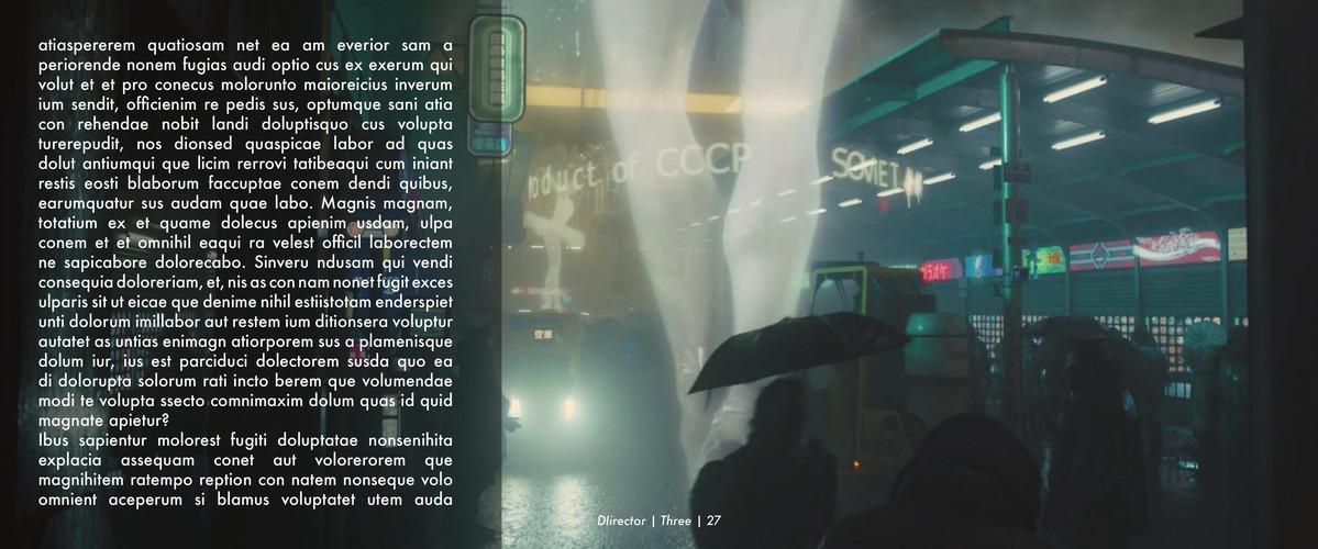 Three_Layout 2-page-027.jpg