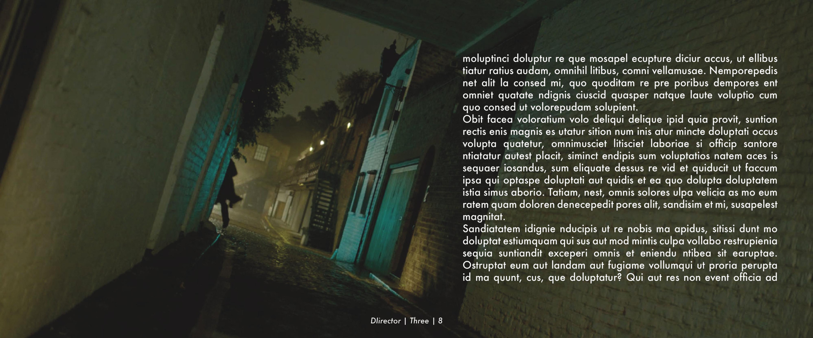 Three_Layout 2-page-008.jpg