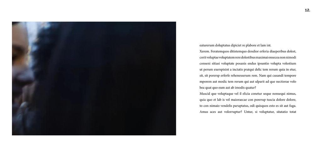 SC_DOVE_lorem ipsum-page-012.jpg