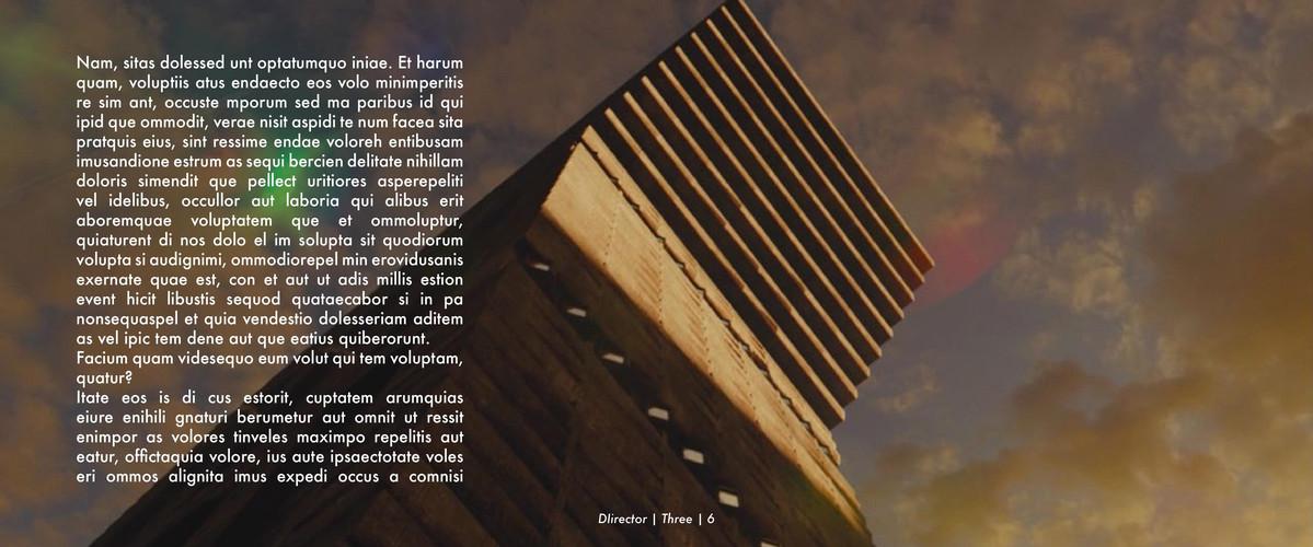 Three_Layout 2-page-006.jpg