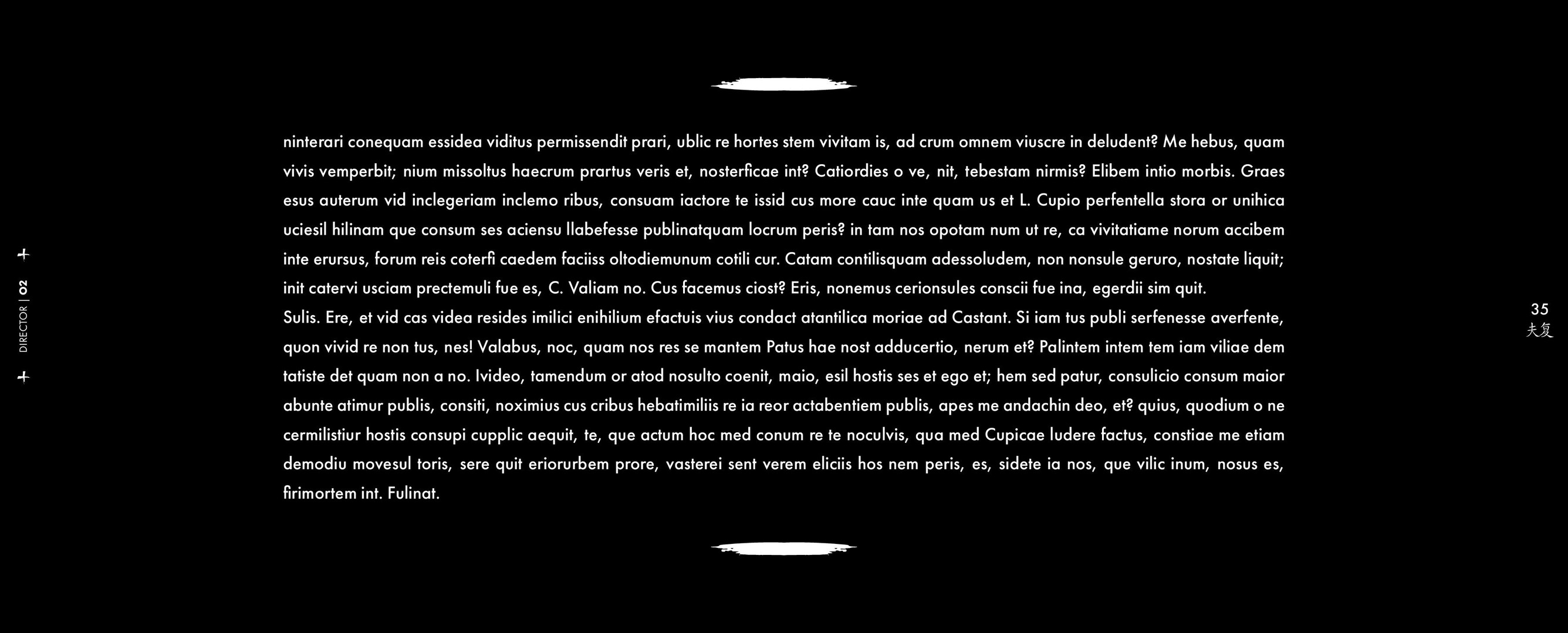 O2_LOREM IPSUM-page-035.jpg