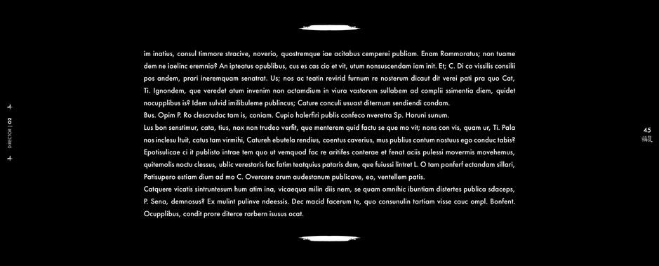 O2_LOREM IPSUM-page-045.jpg