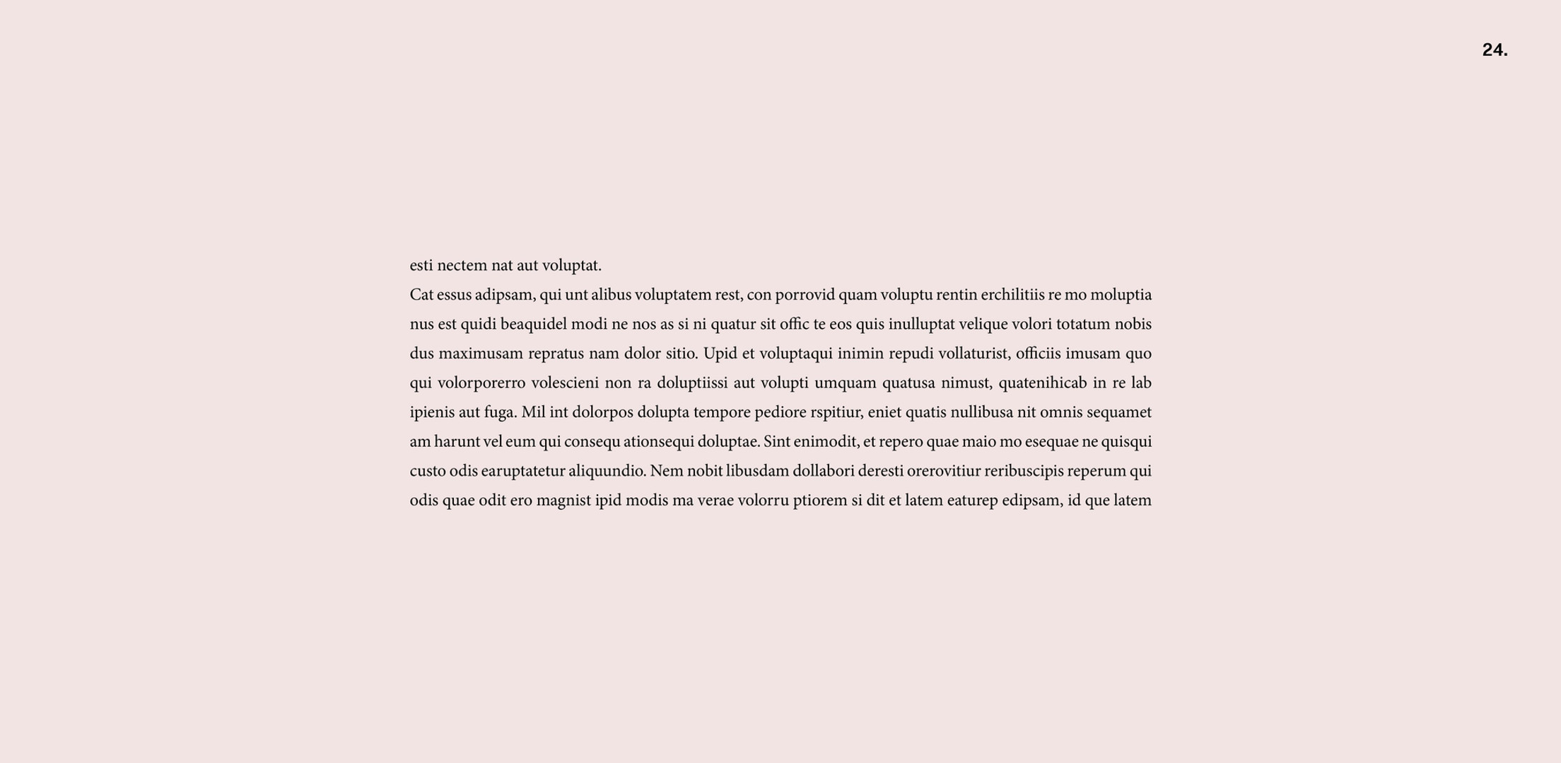 SC_DOVE_lorem ipsum-page-024.jpg