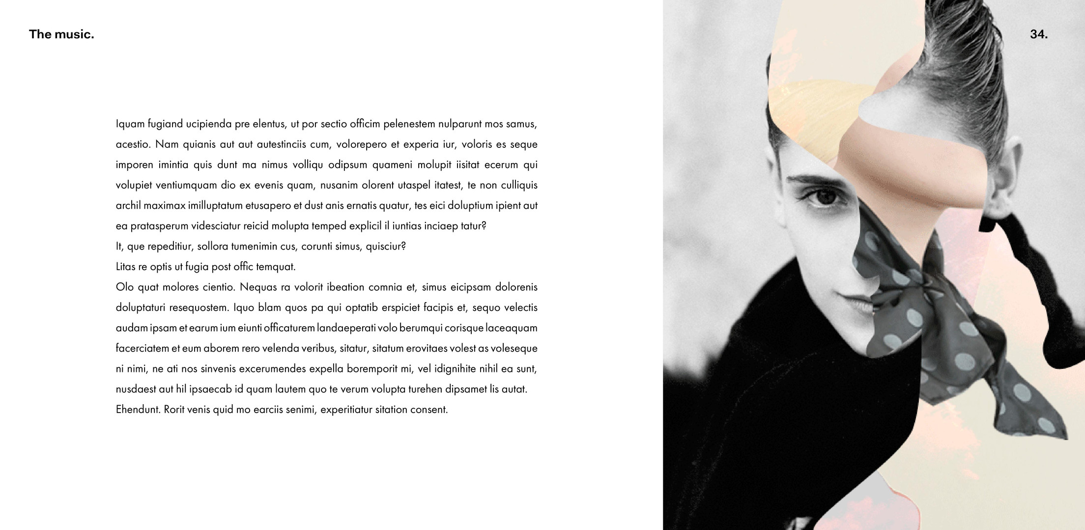 KP_BEAUTYPIE LOREM IPSUM-page-034.jpg