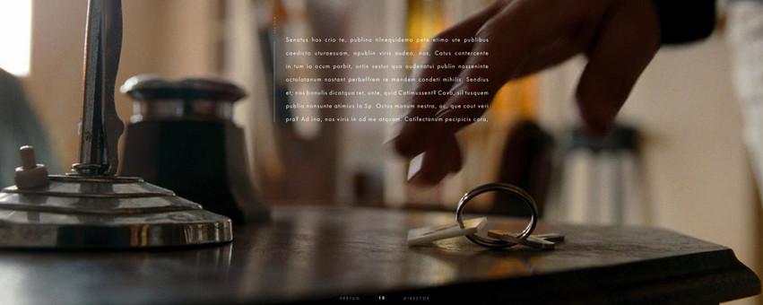 Nespresso_JTA_LOREMIPSUM-page-015.jpg