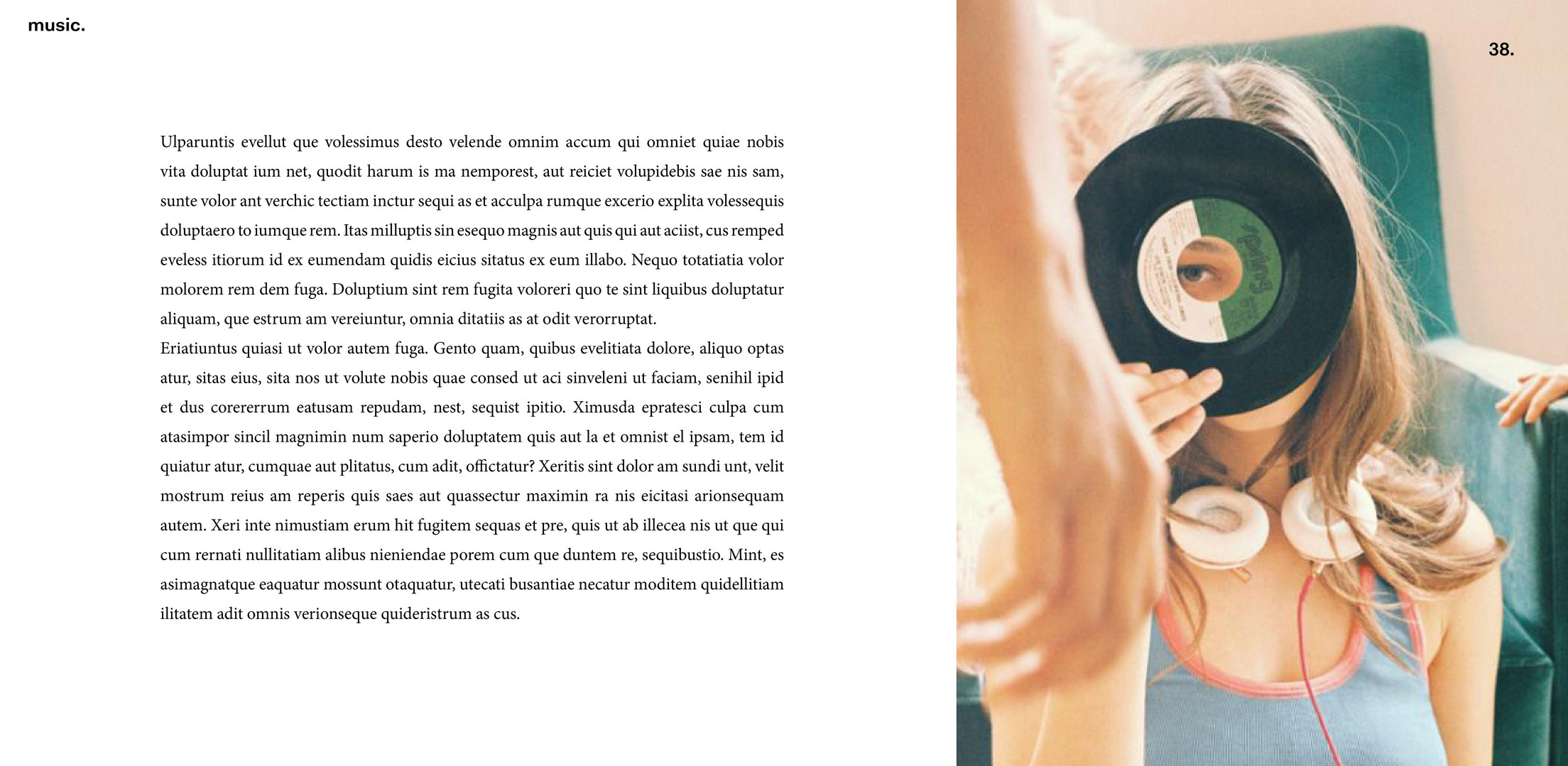 SC_DOVE_lorem ipsum-page-038.jpg
