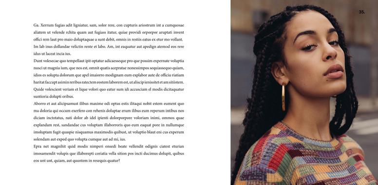 SC_DOVE_lorem ipsum-page-035.jpg