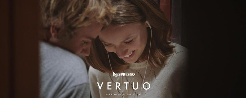 Nespresso_JTA_LOREMIPSUM-page-001.jpg