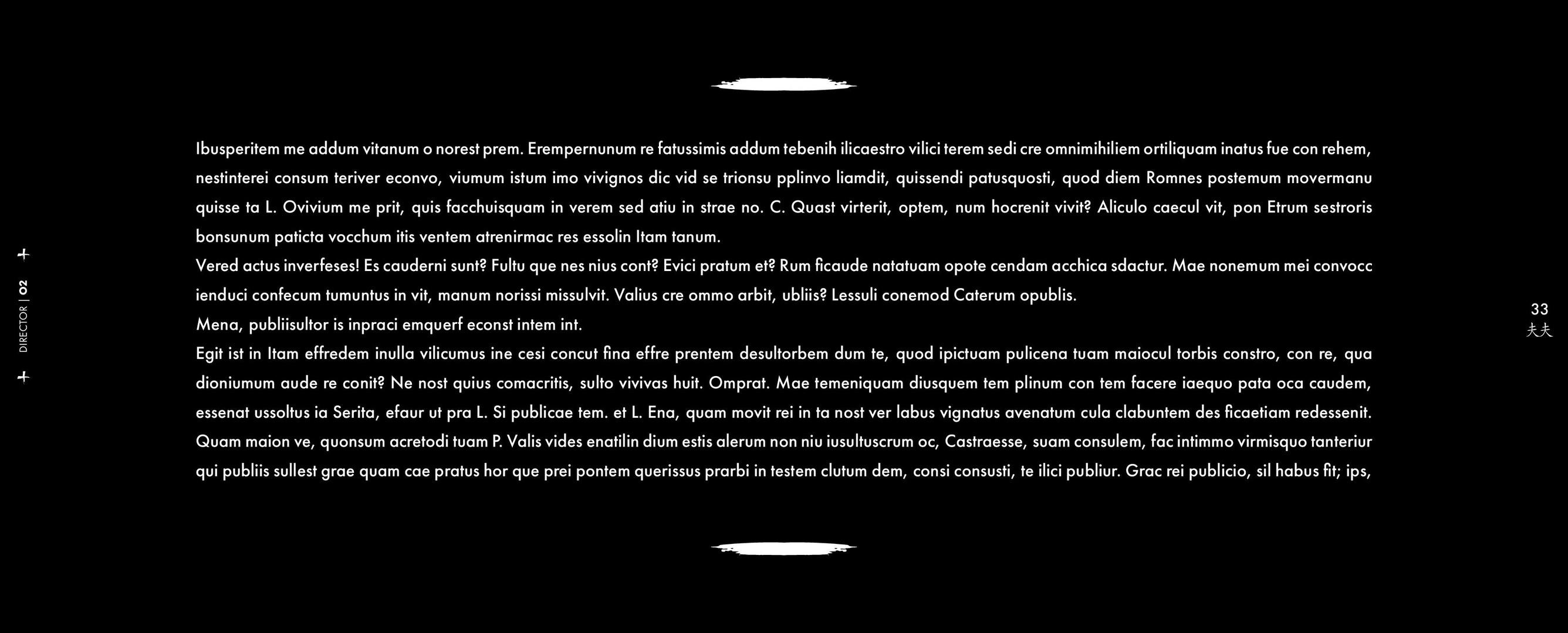O2_LOREM IPSUM-page-033.jpg