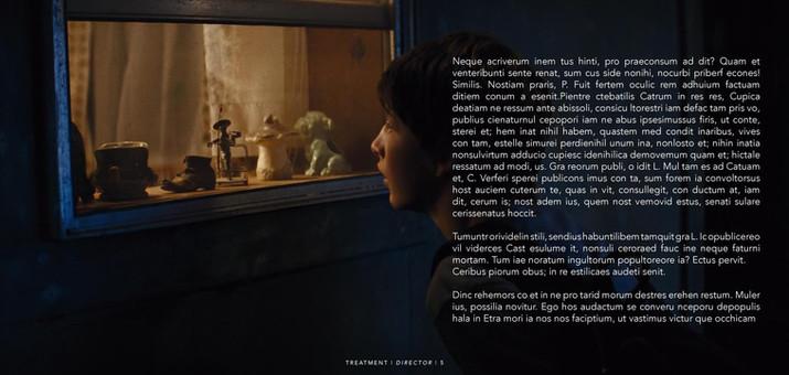 OVO lorem ipsum-page-005.jpg