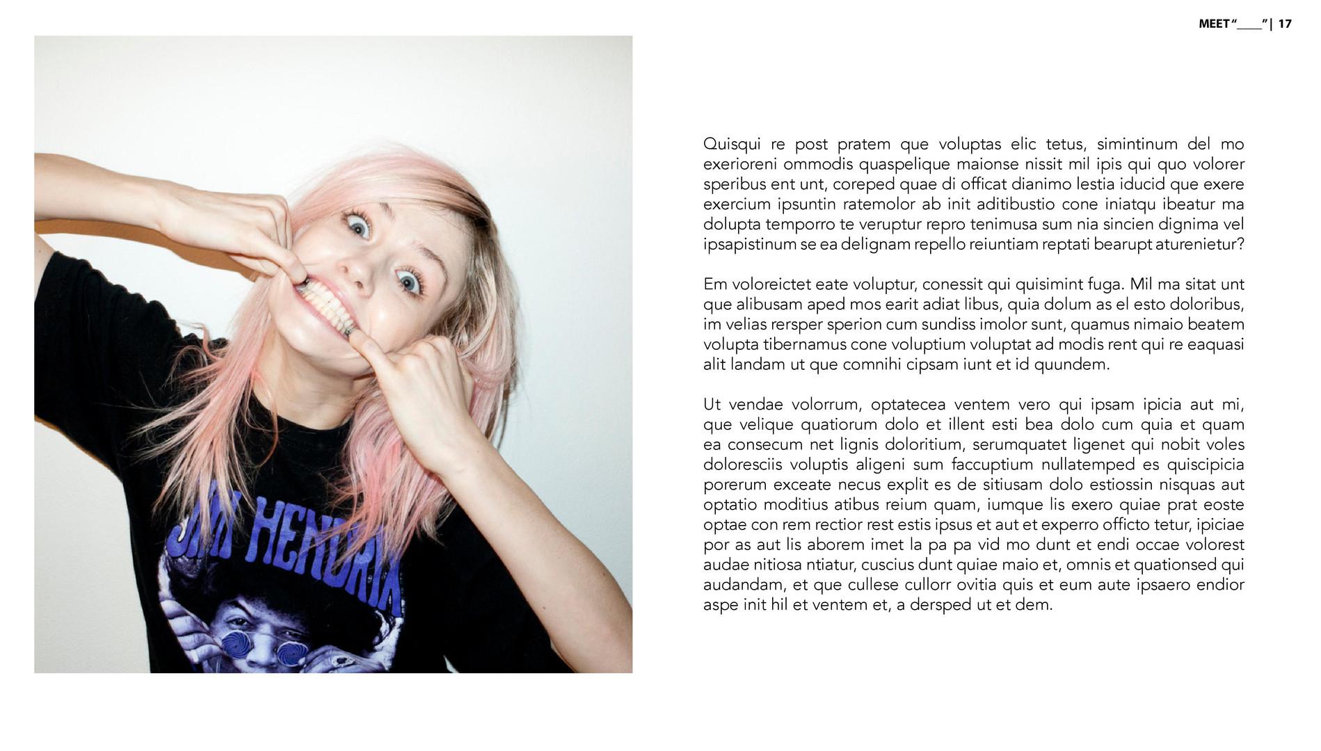 MEET LOREM IPSUM-page-017.jpg