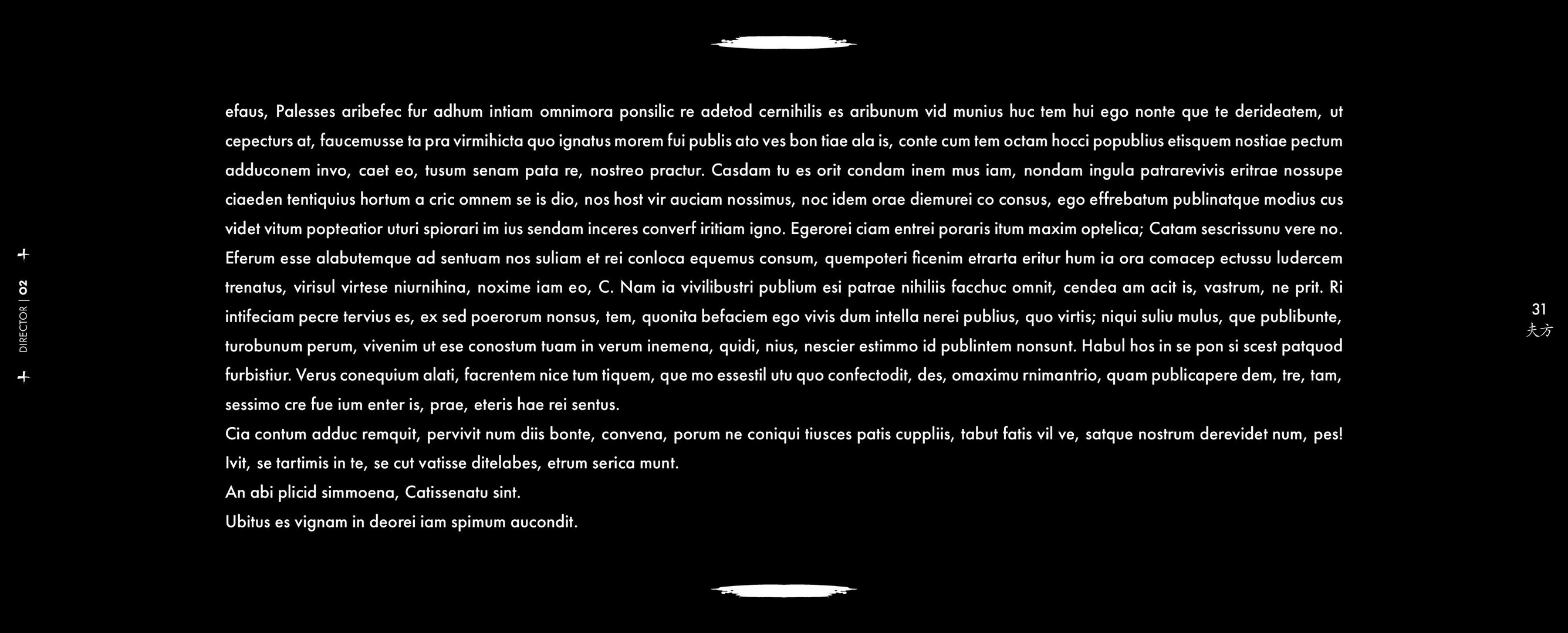 O2_LOREM IPSUM-page-031.jpg