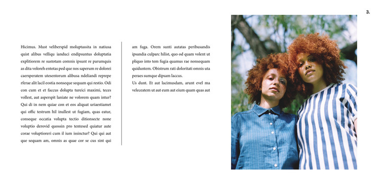 SC_DOVE_lorem ipsum-page-003.jpg