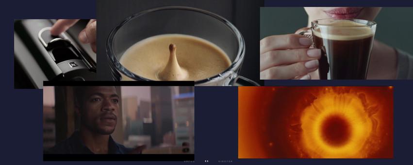 Nespresso_JTA_LOREMIPSUM-page-023.jpg