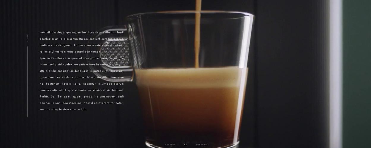 Nespresso_JTA_LOREMIPSUM-page-020.jpg