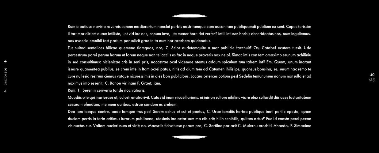 O2_LOREM IPSUM-page-040.jpg