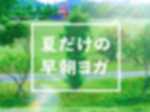 IMG_9636.JPG
