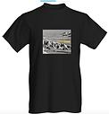 camiseta-city2.png