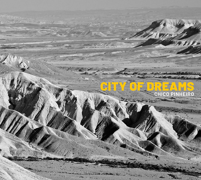 CityOfDreams-CAPA.jpg