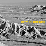 CityOfDreams-CAPAdivulgquadrada.jpg