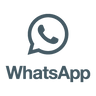 logo-whatsapp-preta-com-nome-256.png