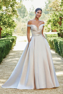 Sincerity - Collection 2021-Bridal