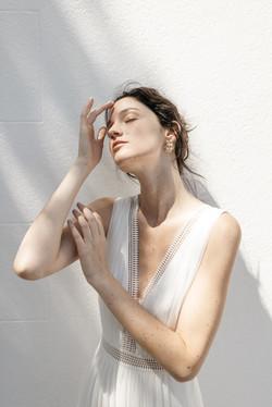 Lambert Créations - Robe Corinthe