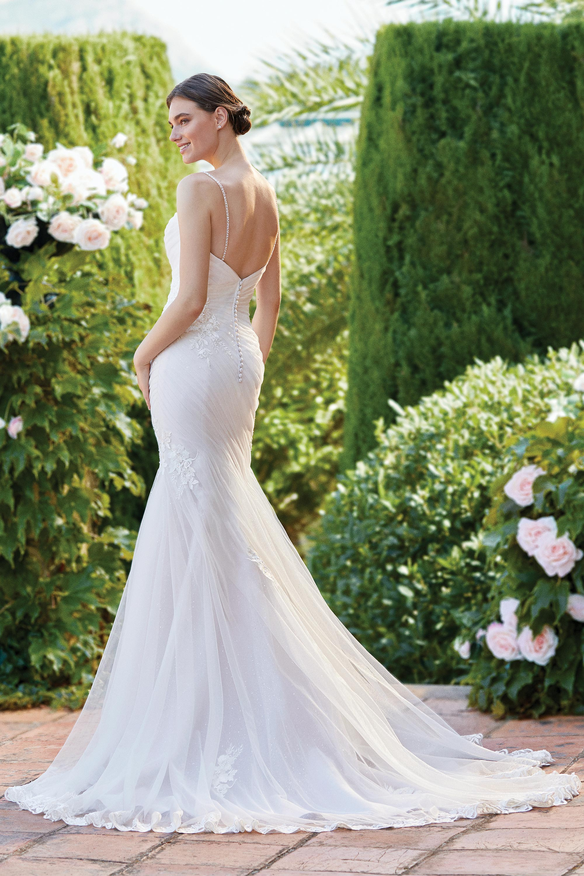 Sincerity - Collection 2021ncerity-Bridal