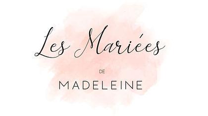 Les Mariées de Madeleine - 50%.jpg