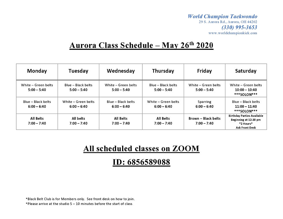 Aurora Schedule May 26 2020-page0001.jpg