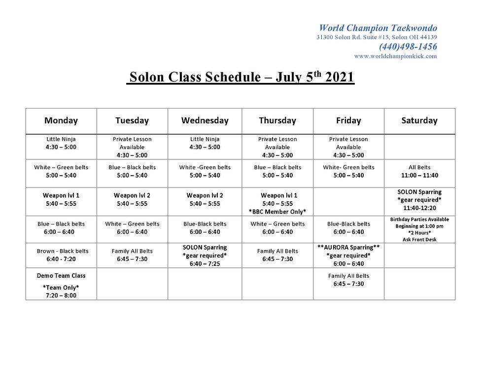 Solon Schedule 2021 july-page0001.jpg