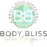 Sarah Boulton Logo.png