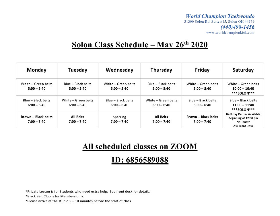 Solon Schedule May 26 2020-page0001.jpg