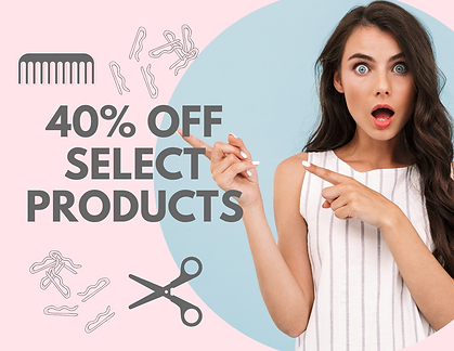 40% off Select Products (3).png