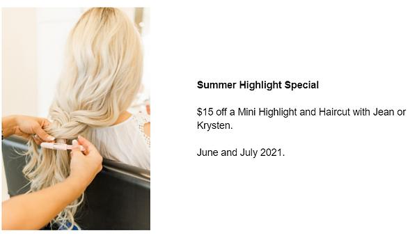 summer hair.PNG