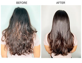 Peter-Coppola-Kertain-Hair-before-after_