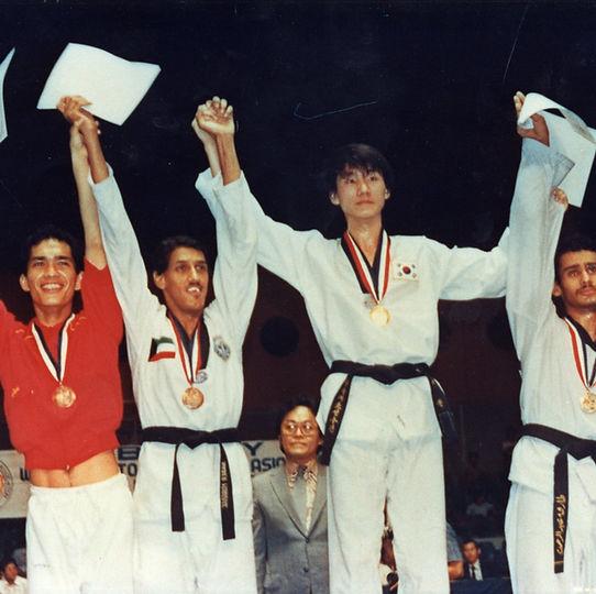 master kwon podium.jpg