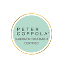 PETER COLLOLA CERTIFIED.png