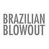 brazillian logo.png