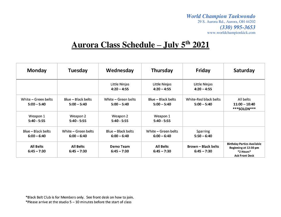Aurora-Schedule-july.jpg